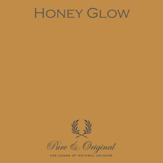 Pure & Original Fresco Honey Glow