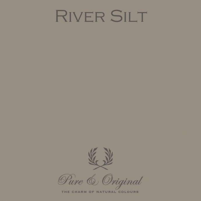 Pure & Original Marrakech River Silt