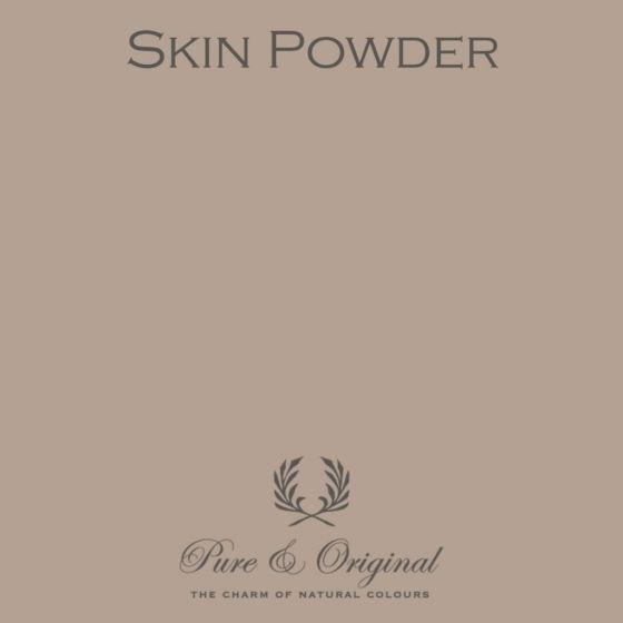 Pure & Original Carazzo Skin Powder