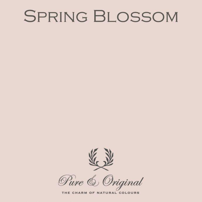 Pure & Original Marrakech Spring Blossum