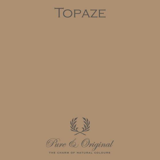Pure & Original Licetto Topaze