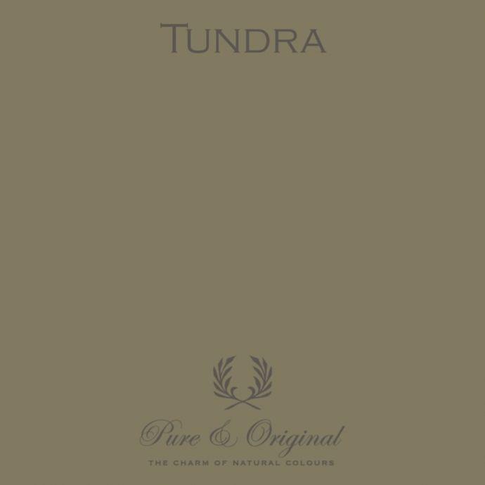 Pure & Original Classico Tundra