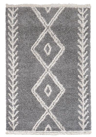 Karpet Rabat