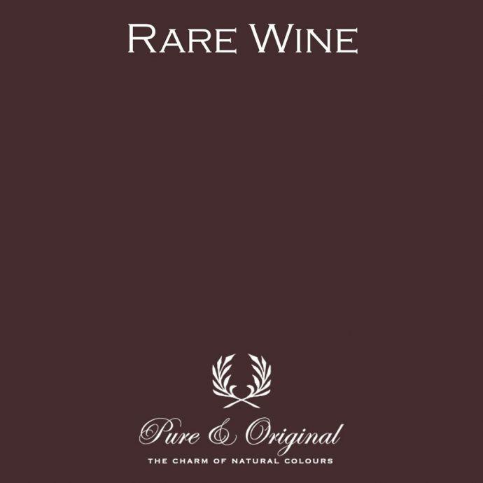 Pure & Original Classico Rare Wine