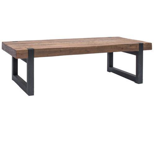 Ravello salontafel