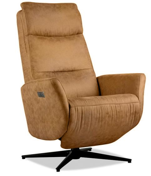 Relaxfauteuil Hanne