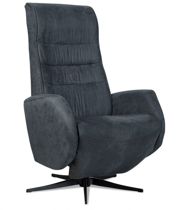 Relaxfauteuil Kristel