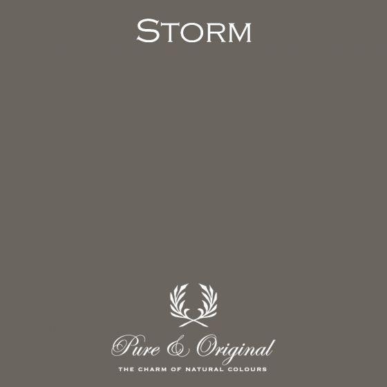 Pure & Original Traditional Omniprim Storm