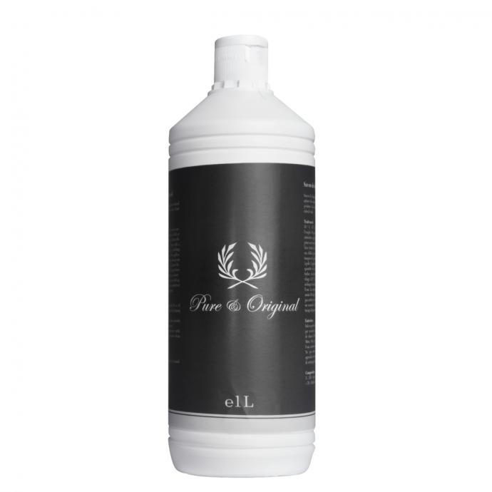 Pure & Original Super cleaner