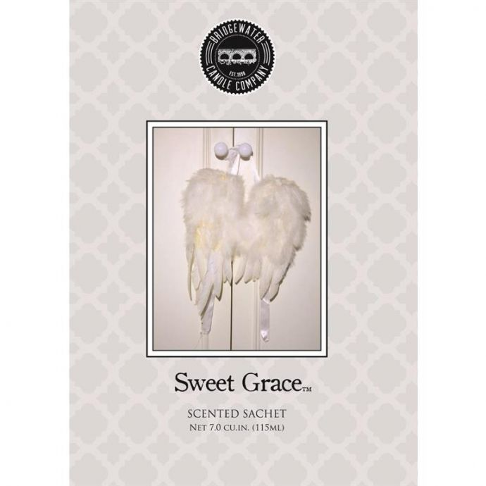 Bridgewater Sweet Grace