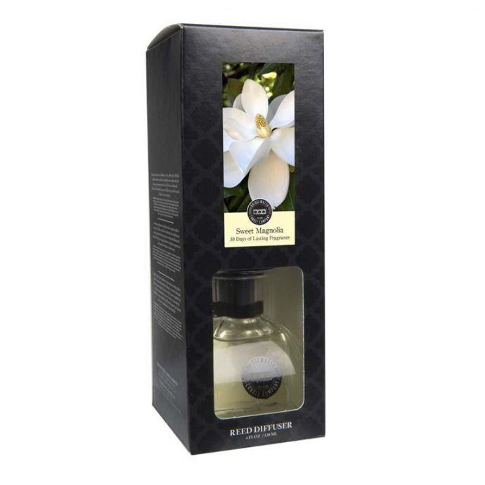 Bridgewater Geurdiffuser Sweet Magnolia