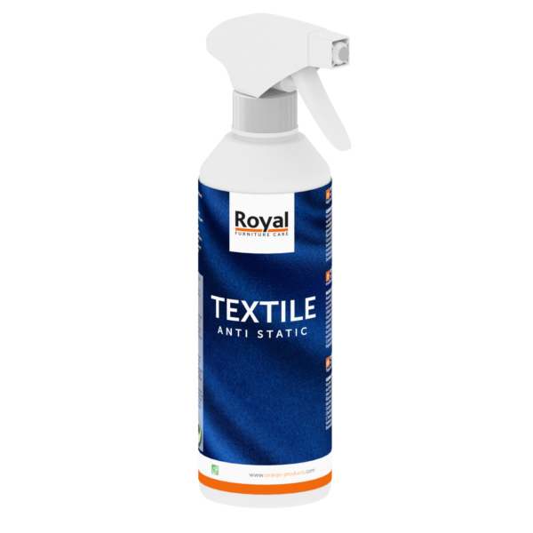 Textile Anti-static