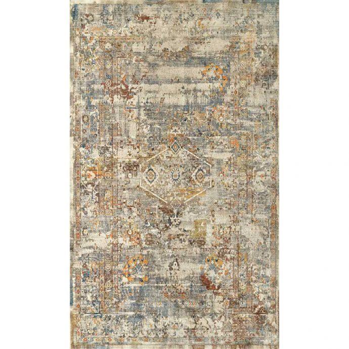 Karpet Hefa