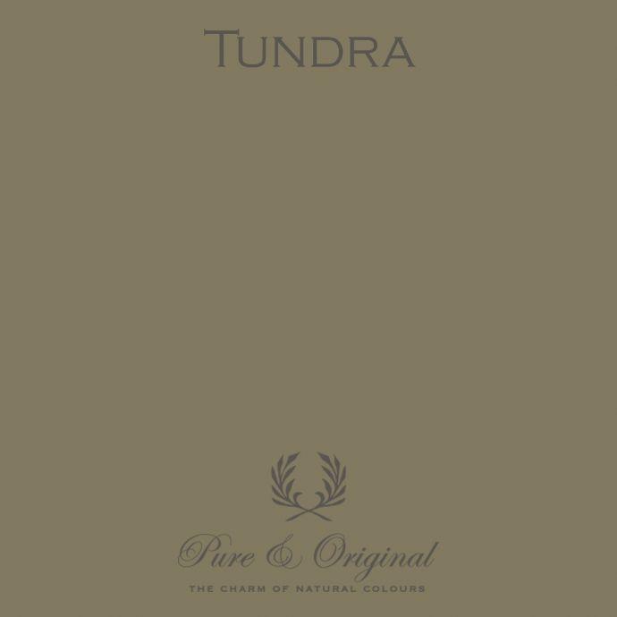 Pure & Original Marrakech Tundra