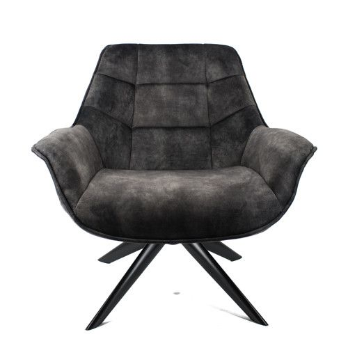 Fauteuil Inge