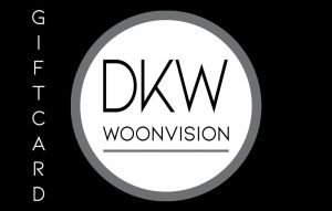 DKW Giftcard