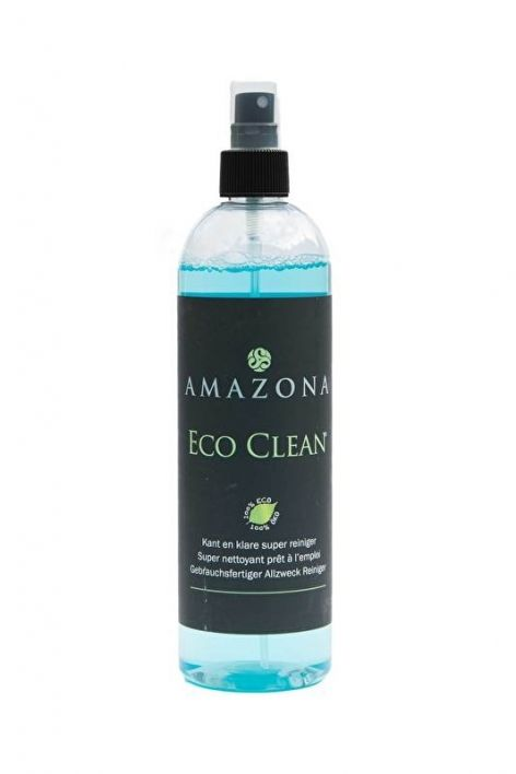 Amazona Eco Clean