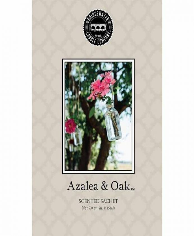 Bridgewater Azalea & Oak
