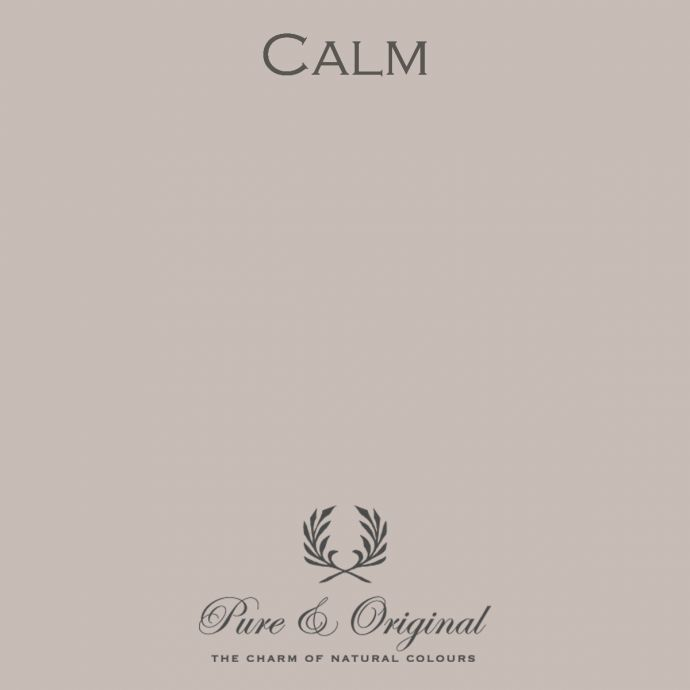 Pure & Original Fresco Calm