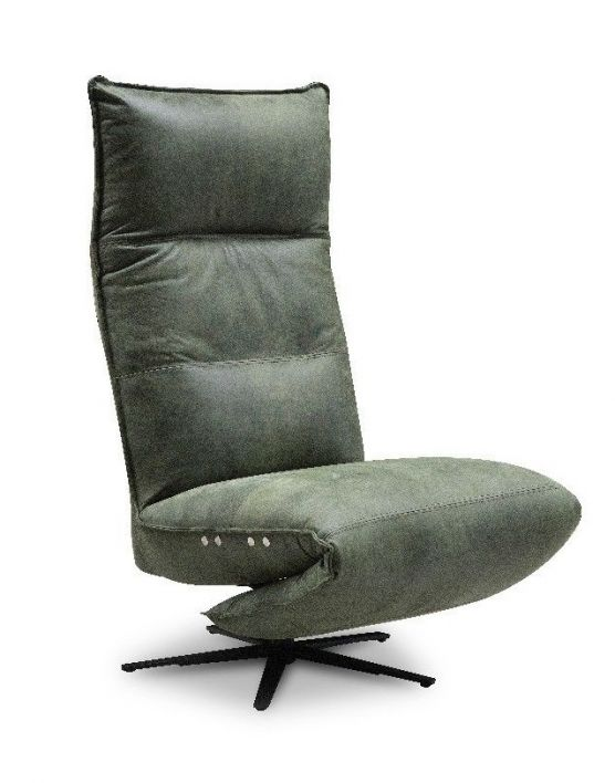 Relaxfauteuil Dani