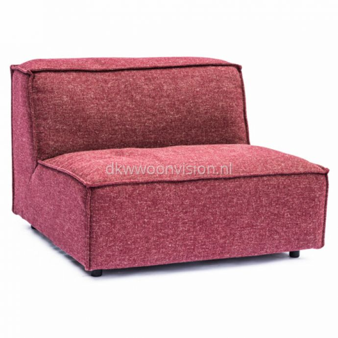 Fauteuil Doni
