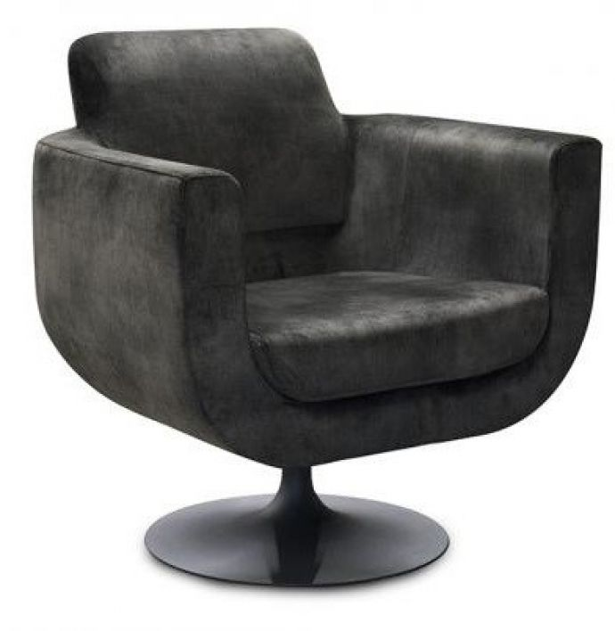 Fauteuil Dave