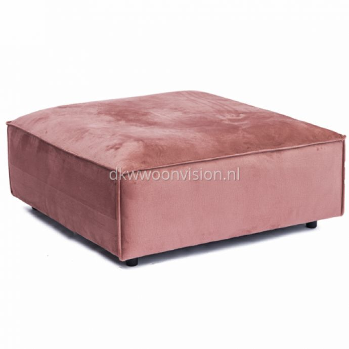 Hocker Doni