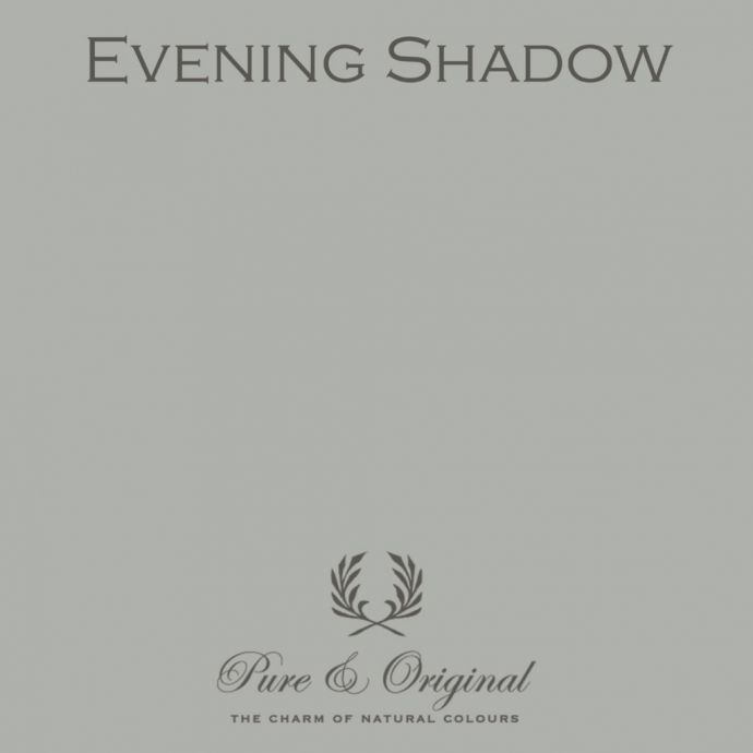 Classico Evening Shadow