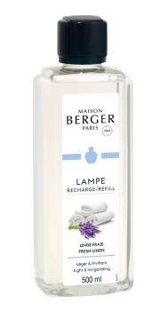 Maison Berger Huisparfum Fresh Linen
