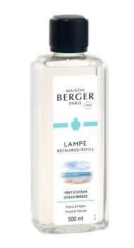Maison Berger Huisparfum Ocean Breeze
