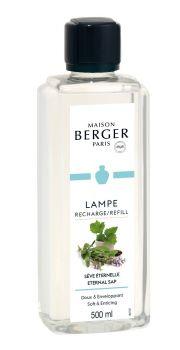 Maison Berger Huisparfum Eternal Sap