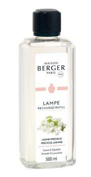 Maison Berger Huisparfum Precious Jasmine