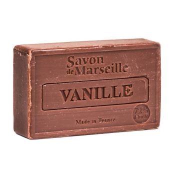 Savon de Marseille zeep vanille