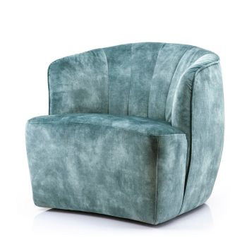 Fauteuil Betty