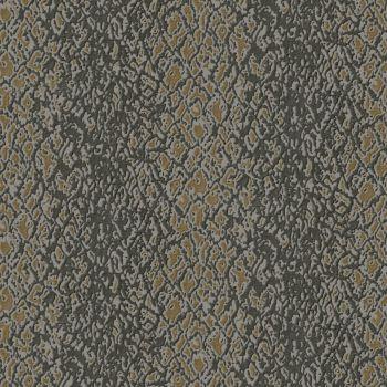 Patroon behang Embellish