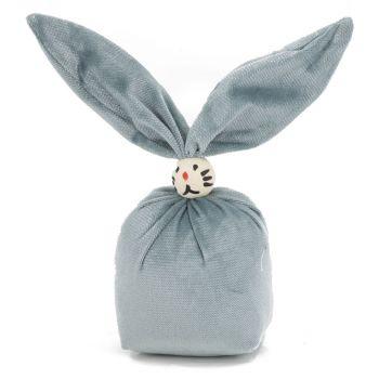 Velvet konijn
