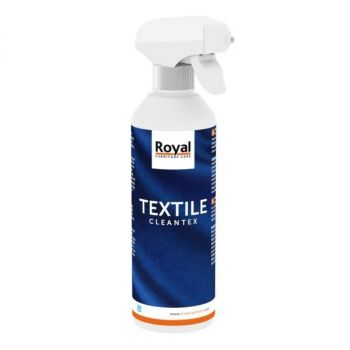 Textiel Cleantex