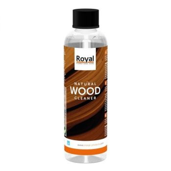 Naturel Wood Cleaner